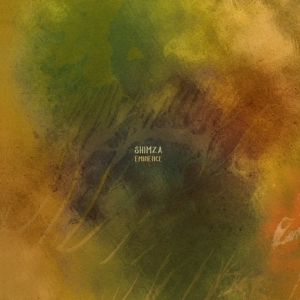 Shimza - Kunye (Original Mix) ft. Kususa
